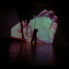 Danse_image_vignette