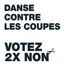 vgt_LCL_danse